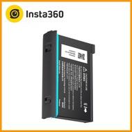 Insta360 ONE X2 原廠電池 1420mAh (東城代理商公司貨)