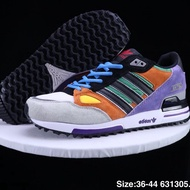 Adidas ZX750 Adidas  ZX750 Men and women's shoes