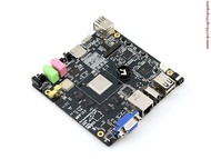 Cubieboard 4 CC-A80 Octa-Core DDR3 2GB 8GB eMMC Flash High-Performance Mini PC Development Board
