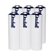 [DEWBELL]Refill Filter F15 high grade type/Water Filter/Made in korea