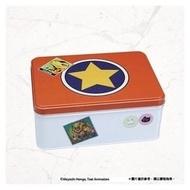 [APPS STORE]預約 日版 數碼寶貝 卡組 DIGIMON CARD GAME D-ARK Ver.15th