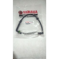 power engine partsMotorcycle ignition▲✌❃Yamaha Nmax Aerox 155 Lexi Fuel Pump Injector Gasoline Hose