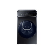 Samsung WR24M9940KV/Front & Top Load Combo washer + Dryer