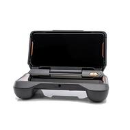 華碩 ASUS ROG Phone 1代 雙螢幕基座 | 散熱風扇 雙喇叭 大螢幕 大電量 | 二手近全新