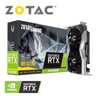 ZOTAC 索泰 GAMING GeForce RTX 2060 SUPER MINI 顯示卡