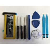 華碩 ASUS padfone S 內建電池 C11P1322 原廠電池 T00N PF500KL原廠電池