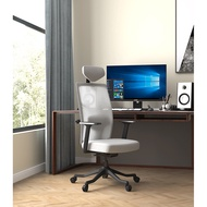 Office Furniture Ergonomic office chair bg164