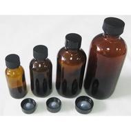 <168all>50ml😊天然丁香油/ 丁香精油 Clove Essential Oil (外用)