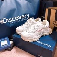 ✨現貨韓國Discovery Expedition 老爹鞋 韓國代購
