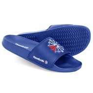 REEBOK SLIPPERS [100% Authentic] CLASSIC SLIDE CN0740