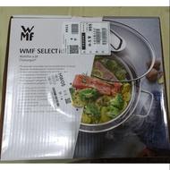 WMF 28公分多功能萬用鍋