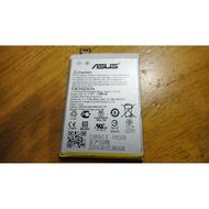 ASUS Zenfone2 ZE551ML ZE550ML 原廠電池 內置電池 C11P1424