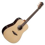 三一樂器 Veelah V8-D 全單 民謠吉他 木吉他 免運費 贈送7樣頂級配件(市值超過2000元)
