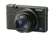 【新博】Sony RX100M6(台灣索尼公司貨;分期0利率) 送SD 64G、清潔組