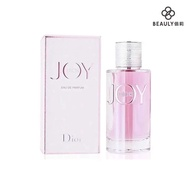 Dior 迪奧 JOY by Dior香氛 50ml / 90ml《BEAULY倍莉》