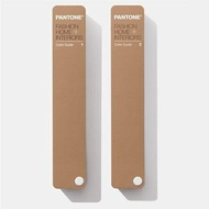 PANTONE 紡織和居家色配方指南 TPG色卡/ FHIP110N