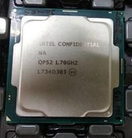 [益昌電子]Intel Core i5 i5-8400T 1.7G Socket1151