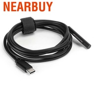 Nearbuy Data cable  USB - C/Type C female interface for Microsoft PRO3456 Surface Tablet PC Book2 Book1 Go notebook computer