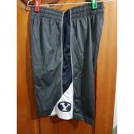 Colosseum 籃球褲 運動褲 NCAA BYU