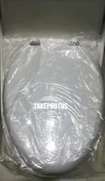 TOTO 和成 緩降馬桶蓋 CF8447N S4284 S4386 C4394 C4396 TC301 TC291 副廠