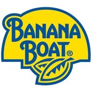 美國Banana boat香蕉船《綜合下標區》曬黑噴霧古銅色助曬油 沖浪衝浪玩家陽光型男防曬油 仿曬乳 仿曬劑 仿曬凝膠(649元)