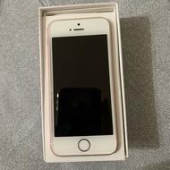 號外!便宜Apple IPhone SE 16G