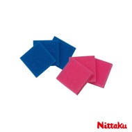 jippusuponji/ZIPSPONGE(NL-9626)《nittaku桌球配飾、小東西》 Tennis Badminton Luckpiece