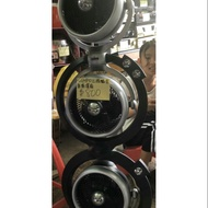 SAMPO三渦輪空氣循環扇