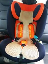 【阿噗噗】【現貨】 3D 纖維彈簧 涼墊↗超透氣↖推車 嬰兒座椅  安全座椅 餐椅  皆可用 非竹蓆 草蓆 涼蓆