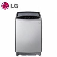 【滿額結帳折$200】LG 15KG變頻銀色洗衣機 WT-ID157SG