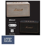 公司貨 ACTON MULTI-ROOM 2018新版 MARSHALL Bluetooth 藍牙喇叭