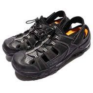 Hi-tec 涼鞋 Trail OX Shandal 男鞋