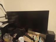 高級電競螢幕 LG 34UC79G 144Hz 2K IPS Freesync Gsync