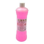 【DI355】工業酒精 甲醇 木精 變性 酒精 酒精燈 去汙 除漬 油漆塗料溶劑
