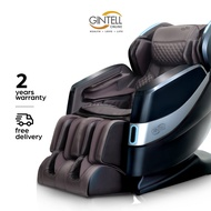 GINTELL DéSpace Star II Massage Chair