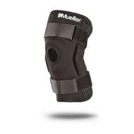 Olaraga1010 - Mueller Hinged Wraparound Knee Brace / Quality Knee Brace
