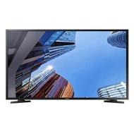 SAMSUNG Full HD Flat Smart LED TV 49 นิ้ว รุ่น UA49J5250AKXXT
