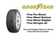 Goodyear 185/65 R15 88H Assurance TripleMax Tire (CLEARANCE SALE)