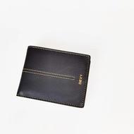 hot DEVY กระเป๋าสตางค์ รุ่น 031-1007-1