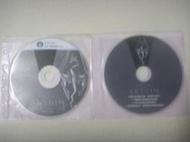 ※隨緣※絕版 SKYRIM.上古卷軸 5:無界天際 + 中文更新光碟.PC版㊣正版㊣光碟正常/裸片包裝.二片裝1399元