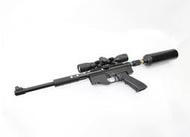 UD102 手槍 CO2 直壓槍 全配版 (狙擊槍BB槍BB彈步槍長槍瓦斯槍CO2槍卡賓槍SP 100 UD 100