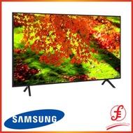 SAMSUNG TV 55RU7100 (REPLACEMENT MODEL 55RU7200) UHD 4K (2160P) Smart LED HDR TV (55RU7200)
