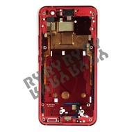 適用 HTC U11 中框-Ry維修網