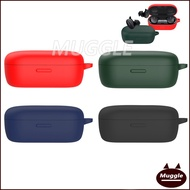 Bose QuietComfort Earbuds Bluetooth Earbuds Jelly Case Silicone Case Protective Shell Bose Earbuds Earbuds Anti-drop