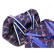 #衣保袋#運動袋#購物袋#旅行袋