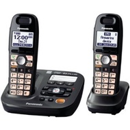 Panasonic-KX-TG6592T-DECT-6.0-Amplified-Sound-Cordless-Phone-with-Answering-System-Metallic-Black-2-