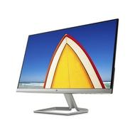 ถูกที่สุด!!! Monitor 23.8'' HP 24F (IPS, HDMI) ##ที่ชาร์จ อุปกรณ์คอม ไร้สาย หูฟัง เคส Airpodss ลำโพง Wireless Bluetooth คอมพิวเตอร์ USB ปลั๊ก เมาท์ HDMI สายคอมพิวเตอร์