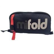 美國 mifold 專用收納袋【紫貝殼】