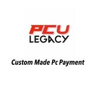 Custom Build Gaming & Designing PC / AMD Ryzen 5 3600 / AMD Ryzen 5 2600 / Intel Core i5-10400F / RTX3070 / RTX 3080