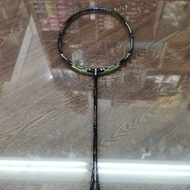 【3U】FLEET / FELET Galaxy Flare-10 Woven Badminton Racket